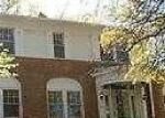 Foreclosed Home in Kansas City 66102 OAKLAND AVE - Property ID: 3663376275