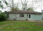 Foreclosed Home in Topeka 66611 SW 37TH ST - Property ID: 3663381986
