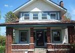 Foreclosed Home in Kansas City 66104 PARKWOOD BLVD - Property ID: 3663384605