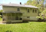 Foreclosed Home in Kansas City 66104 N 37TH ST - Property ID: 3663389420