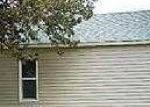 Foreclosed Home in Fredonia 66736 N 12TH ST - Property ID: 3663393808