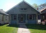Foreclosed Home in Kansas City 66102 N 17TH ST - Property ID: 3663401688