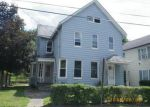 Foreclosed Home in Port Jervis 12771 W MAIN ST - Property ID: 3663408693