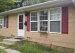 Foreclosed Home in Junction City 66441 W VINE ST - Property ID: 3663429270