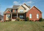 Foreclosed Home in Louisville 40245 SASSE CT - Property ID: 3663439793