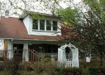 Foreclosed Home in Randolph 14772 CENTER ST - Property ID: 3663440216