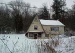 Foreclosed Home in Machias 14101 LAKE ST - Property ID: 3663441988