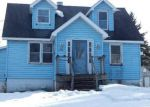 Foreclosed Home in Rome 13440 ROME ORISKANY RD - Property ID: 3663462562