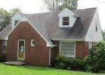 Foreclosed Home in Paducah 42001 BUCKNER LN - Property ID: 3663469570