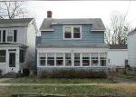 Foreclosed Home in Watervliet 12189 BROADWAY - Property ID: 3663474838