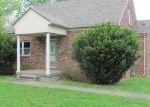 Foreclosed Home in Radcliff 40160 W VINE ST - Property ID: 3663488398