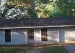 Foreclosed Home in Lake Charles 70601 15TH ST - Property ID: 3663503288
