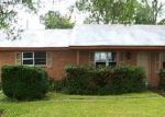 Foreclosed Home in Beaumont 77708 MARCUS DR - Property ID: 3663524313