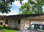 Foreclosed Home in Beaumont 77707 ORGAIN ST - Property ID: 3663533514