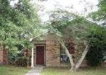 Foreclosed Home in Baton Rouge 70810 GENERAL CLEBURNE AVE - Property ID: 3663542716