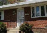 Foreclosed Home in District Heights 20747 NYACK PL - Property ID: 3663607531