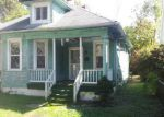 Foreclosed Home in Brentwood 20722 40TH ST - Property ID: 3663618932