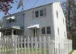Foreclosed Home in Hyattsville 20785 E FOREST RD - Property ID: 3663639504