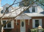 Foreclosed Home in Linthicum Heights 21090 CHARLES RD - Property ID: 3663642572