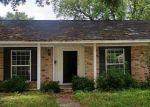 Foreclosed Home in Houston 77089 SAGEGROVE LN - Property ID: 3663663144