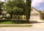 Foreclosed Home in Pflugerville 78660 PEAR CT - Property ID: 3663749435