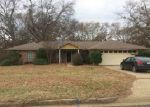 Foreclosed Home in White Oak 75693 N WHITE OAK RD - Property ID: 3663803748