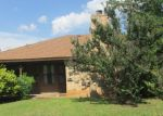 Foreclosed Home in Abilene 79606 LONG SHADOWS LN - Property ID: 3663812952