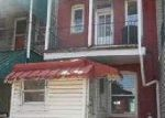 Foreclosed Home in Baltimore 21224 N HIGHLAND AVE - Property ID: 3663819960