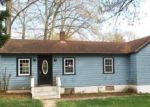 Foreclosed Home in Tyngsboro 01879 SHERBROOKE ST - Property ID: 3663843148