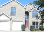 Foreclosed Home in Mansfield 76063 ALTMAN CT - Property ID: 3663862429