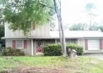 Foreclosed Home in Fort Worth 76103 CARL ST - Property ID: 3663870308