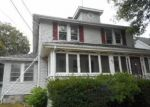 Foreclosed Home in Brockton 02302 N LEYDEN ST - Property ID: 3663890463