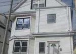 Foreclosed Home in Boston 02124 WILLOWWOOD ST - Property ID: 3663891331