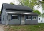 Foreclosed Home in Chippewa Lake 49320 DWIGHT ST - Property ID: 3663912812