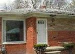 Foreclosed Home in Detroit 48235 MURRAY HILL ST - Property ID: 3663919814