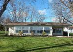 Foreclosed Home in Coldwater 49036 ROCKY RIDGE RD - Property ID: 3663922879