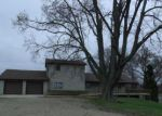 Foreclosed Home in Hillsdale 49242 GRASS LAKE RD - Property ID: 3663931185