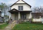 Foreclosed Home in Battle Creek 49017 WABASH AVE N - Property ID: 3663933830