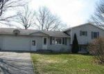 Foreclosed Home in Kalkaska 49646 TAMARA RD NW - Property ID: 3663945651