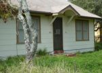 Foreclosed Home in Aransas Pass 78336 S RIFE ST - Property ID: 3663950915
