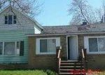 Foreclosed Home in Saint Louis 48880 S EAST ST - Property ID: 3663953982