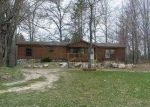 Foreclosed Home in Fife Lake 49633 LAKE RD - Property ID: 3663958799