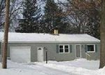Foreclosed Home in Battle Creek 49037 28TH ST N - Property ID: 3664025802