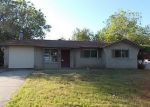 Foreclosed Home in Irving 75062 STEVEN ST - Property ID: 3664029743