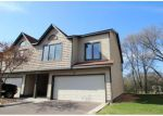 Foreclosed Home in Minneapolis 55448 110TH LN NW - Property ID: 3664069145