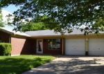 Foreclosed Home in Copperas Cove 76522 CUMMINGS AVE - Property ID: 3664103311