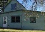 Foreclosed Home in Bemidji 56601 20TH ST NW - Property ID: 3664119974