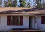 Foreclosed Home in Fairbanks 99709 COSGRAVE DR - Property ID: 3664134860