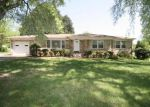 Foreclosed Home in Huntsville 35810 FROST ST NW - Property ID: 3664144485