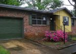 Foreclosed Home in Pinson 35126 BAGGETT DR - Property ID: 3664151494